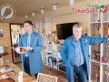 geraldy-Jakobs-visit-florea-sorin (1)