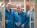 geraldy-Jakobs-visit-florea-sorin (17)