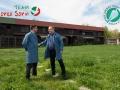geraldy-Jakobs-visit-florea-sorin (2)