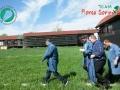 geraldy-Jakobs-visit-florea-sorin (33)