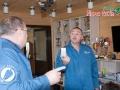 geraldy-Jakobs-visit-florea-sorin (34)