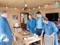 geraldy-Jakobs-visit-florea-sorin (36)