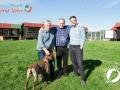 geraldy-Jakobs-visit-florea-sorin (5)