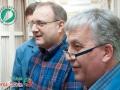 geraldy-Jakobs-visit-florea-sorin (18)