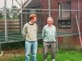 gerard_met_vader_cornelis_voor_de_kweekren_in_nieuw_amsterdam