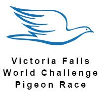 Victoria Falls World Challenge Pigeon Race