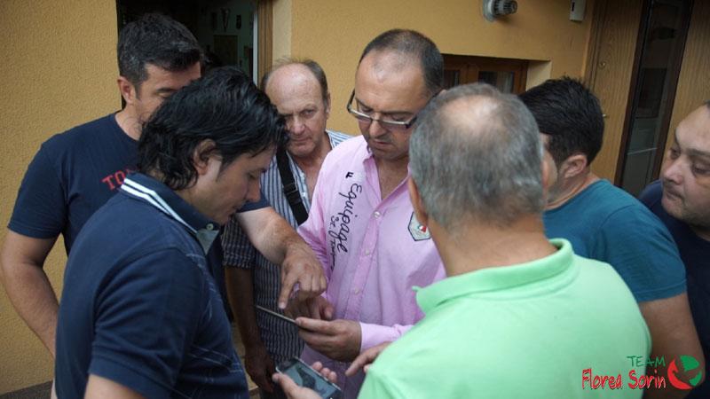 Lansare Dubasari 6 – 05.07.2015