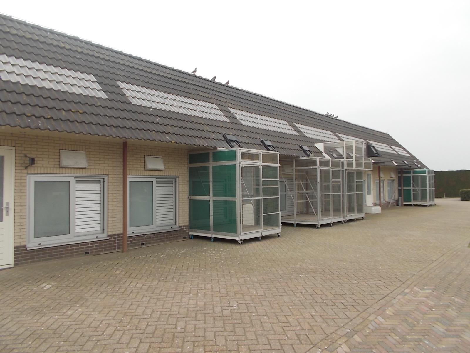 Electro Depot Saint Quentin Cheap High One Cb A Wmec With Electro  # Meuble Tv Electro Depot
