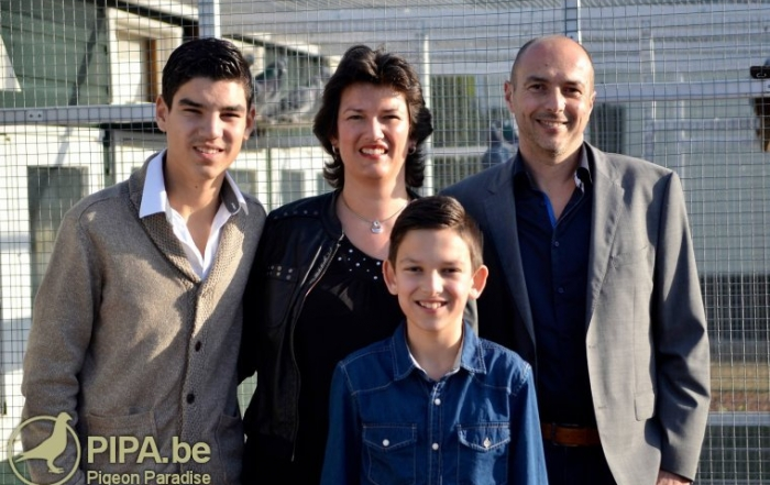 gezins_foto