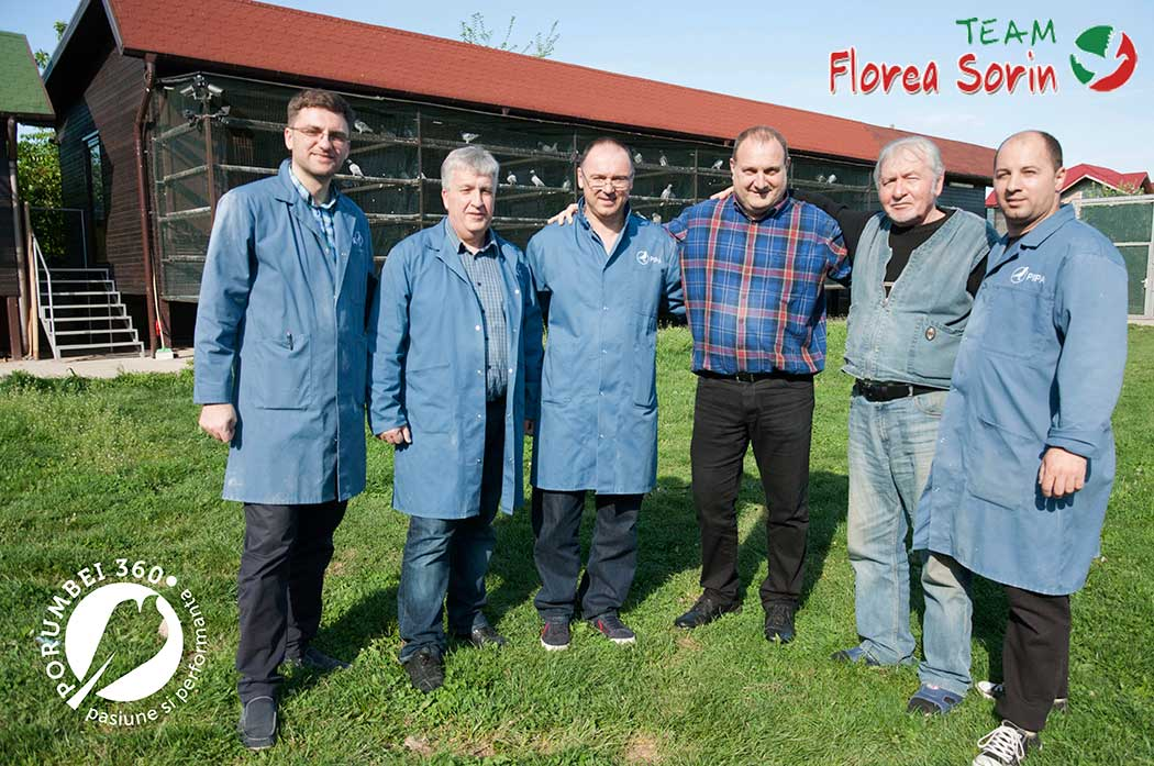 geraldy-Jakobs-visit-florea-sorin (7)