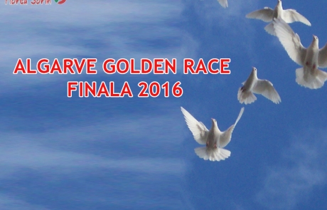 finala-algarve-golden-race-2016