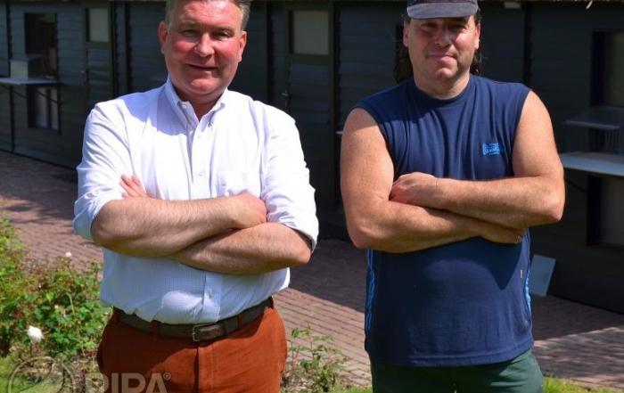 bert_van_den_berghe_en_verzorger_wim
