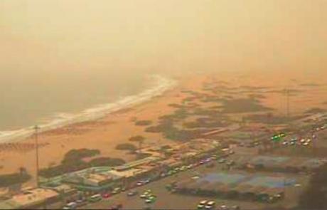 dust_wind_of_calima_640_07