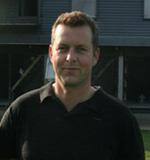 Karlo Van Rompaey