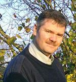 Klaus Stieneker