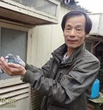 Yong Lin