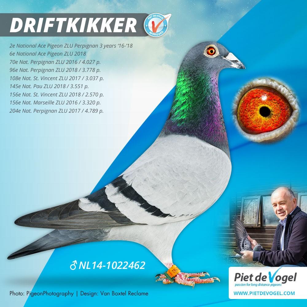 NL14-1022462
